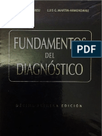 Fundamentos del Diagnostico_booksmedicos.org.pdf