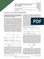 wacker.propenylbenzenes.pdf