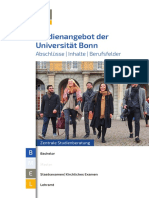 Studiengangsbroschuere Mai 2018 Einzelseiten WEB