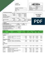 report-728240401674598074.pdf