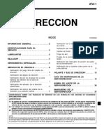 37A.pdf