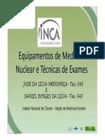 Jair_Daniel_equipamento_de_medicina_nuclear.pdf