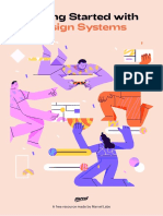 eBook Getting Started With Design Systems