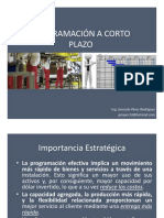 SEMANA_12_-TEORIA.pdf
