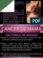 tumores benignosde mama (1).pptx