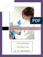 CHEMICAL-QUALITY-ASSURANCE-1.0.pdf