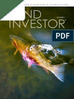 Land Investor Volume 3.pdf