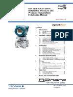 Manual Transmisores Yokogawa AJX.pdf