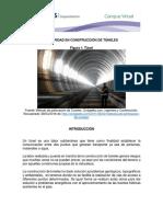 tuneles lección 1.pdf