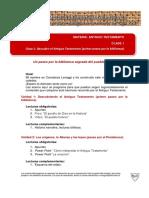 Clase 1 AT prezi ok.pdf