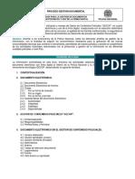 1GD-GU-0002 GUÍA PARA LA GESTIÓN DE DOCUMENTOS ELECTRÓNICOS Y USO DE LA FIRMA DIGITAL.docx