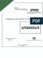 Aprendizaje Pedagogico RBaquero.pdf