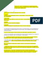 RESUMAO pg81.pdf