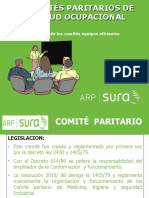 1 Estándares de Seguridad ARP Sura (2)