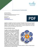 PDU + IAFUSS