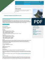 Postgraduate Certificate in Korean Studies (Leuven)