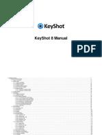 KeyShot8_manual_en (Imprimido).pdf