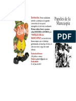 Promo - duendes.docx
