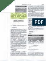 OSINERGMIN No.033-2011-OS-RGG.pdf
