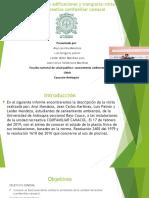 3._DEGRADACION_DE_SUELOS