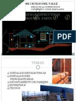 Proceso Constructivo II