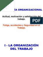 Psicología Organizacional.ppt