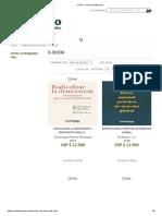 E-book - Libros Electrónicos5
