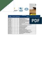 Lic. en Educación Física Recreación y Deporte (1)