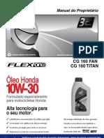 MP CG 160 FAN-CG 160 TITAN (2019) D2203-MAN-1185_WEB.pdf