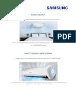 Scheda Tecnica Windfree (2)