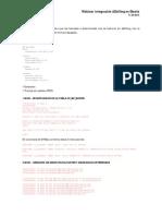 Webinar_integracion_A2billing_en_Elastix.pdf