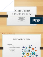 LEASE VS BUYING TECHNOLOGY EQUIPMENT-FINAL.pptx