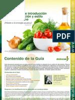 Guía-Alcalina-Alkaline-Care-V.2.0.pdf