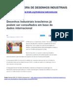 base brasileira de desenhos industriais.pdf
