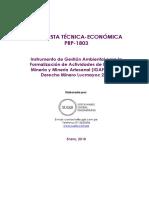 PROPUESTA_TECNICA-ECONOMICA_PRP-1803_Ins.pdf