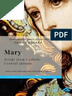 catholiccentralmary