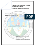 Método de investigacion.docx