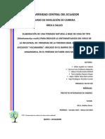 vo5_metodología_grupo1..