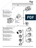 B handbook.pdf