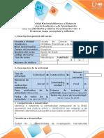 Guía de Actividades y Rúbrica de Evaluación - Fase 1 - Presentar Mapa Conceptual y Reflexión (3)