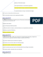 t.p. Nº3 Economía Argentina