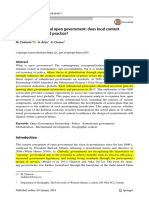 Open.Government.pdf