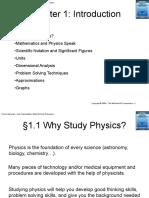 PowerPoint Lectures Physics Giambattista.pdf