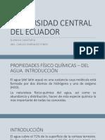 PROP. F.Q. DEL AGUA.pptx
