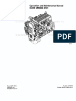 CUMMINS_ISX15_Operation and Maintenance Manual.pdf