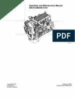CUMMINS_ISX15_Operation and Maintenance Manual.pdf