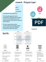 Scaled Framework