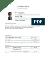 curriculum (1).pdf