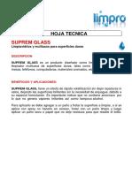 Ft Suprem Glass (3)