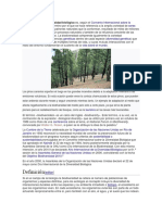 Biografía de Rafael Pombo